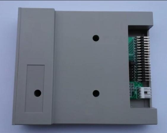 "sfr1m44-Фу dl 3.5"" 1,44 МБ нормальная версия ssd usb дисковод гибких дисков эмулятор ГОТЭК"
