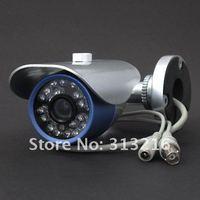 Камеры видеонаблюдения КГ