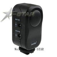 Потребительская электроника Godox 48