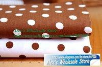 Ткань , 45 * 45 7designs DIY ,