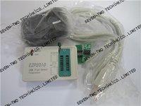 Электронные компоненты PROGRAMER USB EZP2010 BGA EZP2010 USB HIGH SPEED PROGRAMER