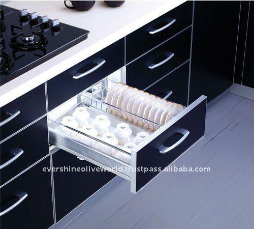 kitchen cabinet accessories, View kitchen cabinet accessories