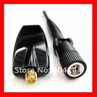 HPG Wireless Antenna Adapter USB High Power 802.11g NEW Free Shipping