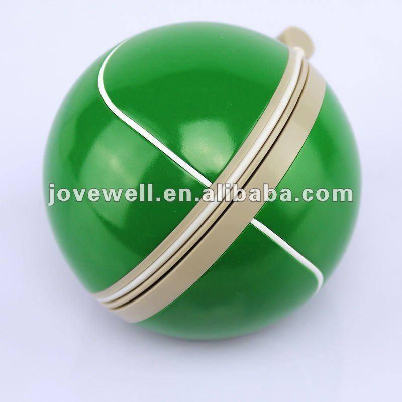 Mini Portable Lithium Tennies Magic Ball Speaker