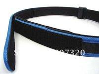 Ремень безопасности N IPSC : /S duty belt