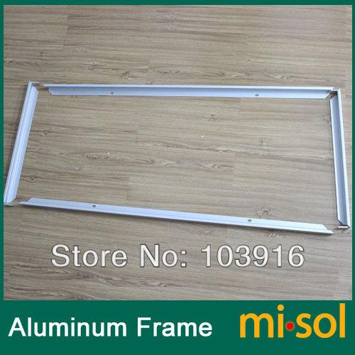 aluminum-frame-3