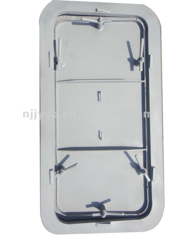 Marine Watertight Doors View Ship Watertight Doors Jy