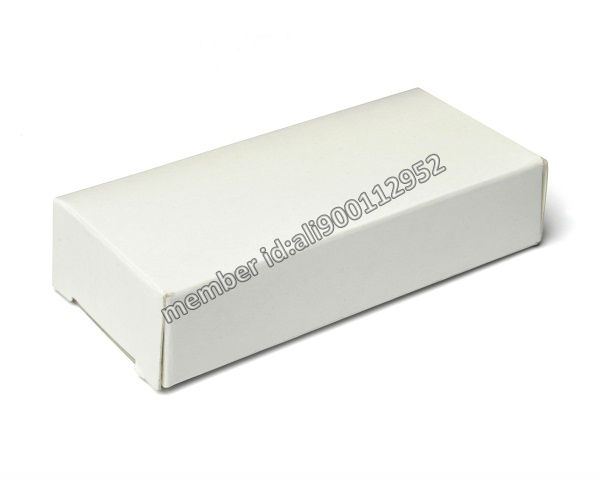 usb_standard_paper_box_packing