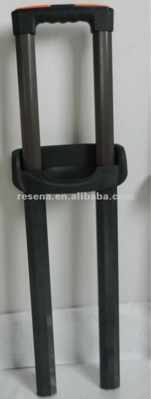 Luggage/ Suitcase/ Trolley Bag Parts