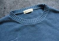 Женский пуловер Easy Life , A555
