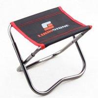 Исходный текст! алюминиевые переносные открытый рыбацкое кресло с сумка новый магазин gt-20