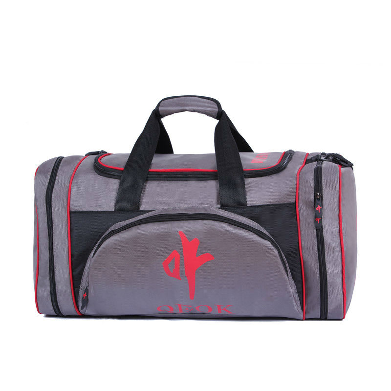 Attractive Special ladies travel bags
