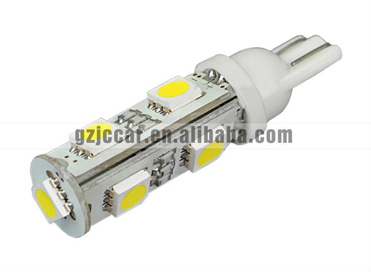 T10 5050 SMD led brake light