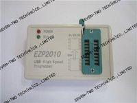 Оригинальный usb ezp2010 высокая скорость программист качества гарантируют обломоками bga