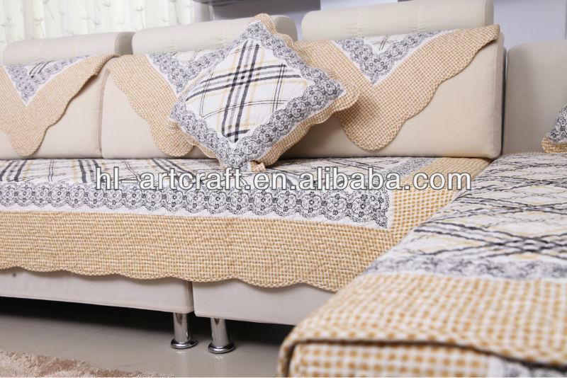 luxury mattress protector eucalyptus essential oils