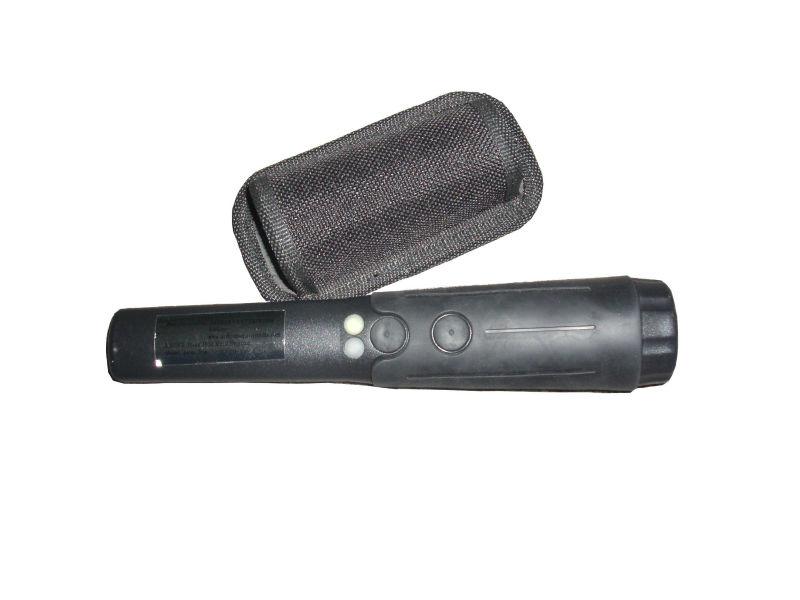 Pro-pinpoint handheld metal detector.jpg