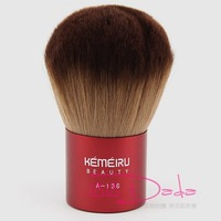 Кисти для макияжа Short Blush Brush Makeup Brushes Tools Cosmetic Products