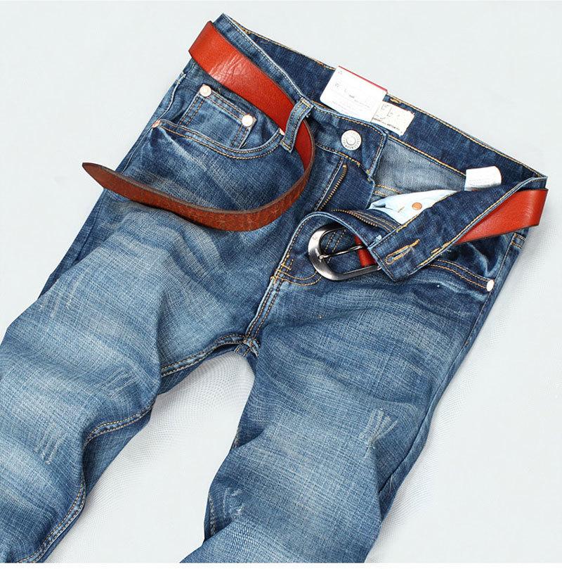 Мужские джинсы ,   BB2057,