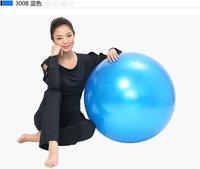 Уличное оборудование для фитнеса Enaier/E 65 3008
