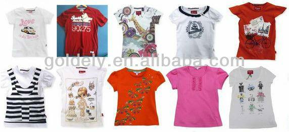 Kids catalog 2.jpg
