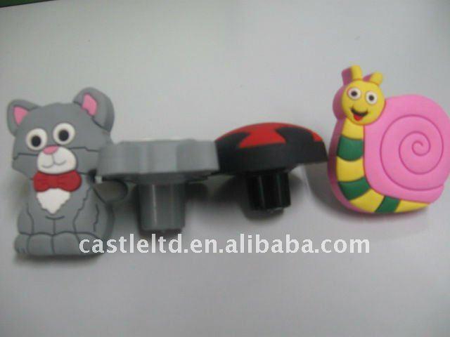 meubles bouton poign e de enfants meubles bouton poign e de meubles poign e en plastique poign e. Black Bedroom Furniture Sets. Home Design Ideas