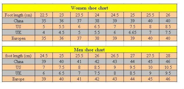 Top brand Wholesale ladies line dance shoes ballroom dance shoes size 11 BL452