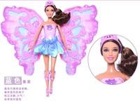 world famous   Toys    dolls for children