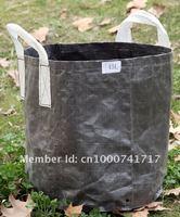 45 LITRE Tree planting bag 5PCS/LOT
