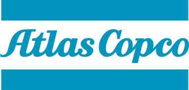 Atlas Copco Compressor Air Dryer Atlas Copco Quality Air Solutions