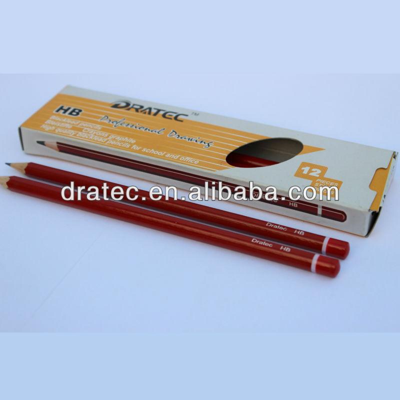 pencil-sets-12pcs.jpg
