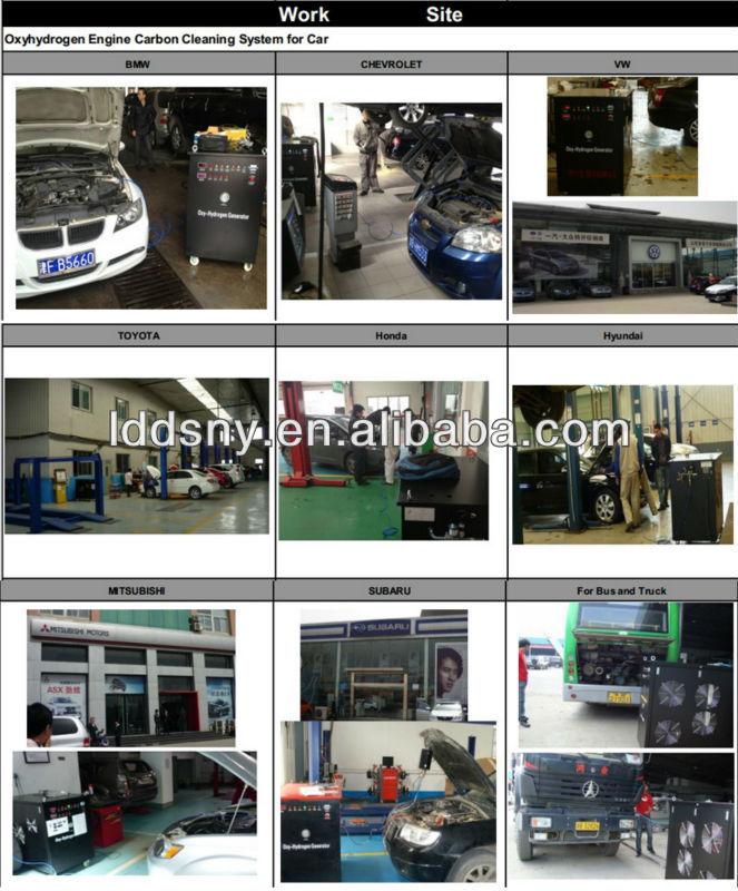 price of used car in dubai