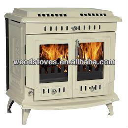 indoor wood heater, wood heating stoves, water jacket stove