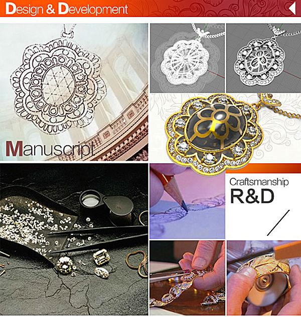 distributors canada, sale wedding rings, sample engagement rings