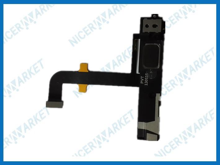 Гибкий кабель для мобильных телефонов For Lenovo Flex Lenovo 900 USB k900