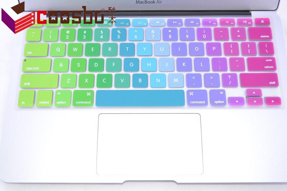 Темы качества клавиатуры - настроить клавиатуры с цветным текстом шрифтов для iphone