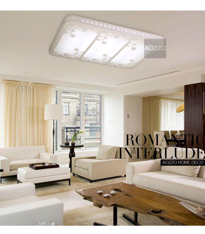 deckenlampen design ~ beste bildideen zu hause design - Wohnzimmer Deckenlampen Design