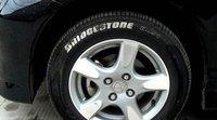 Аксессуары для автомобильных шин