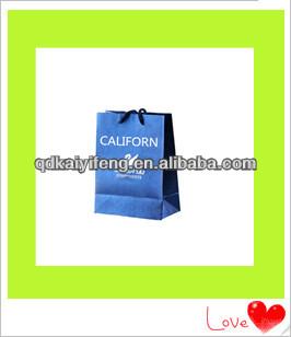payment aisa wedding candy gift box alibaba china
