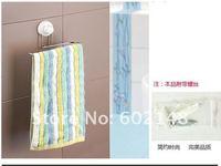 Вешалки для полотенец  JL-064