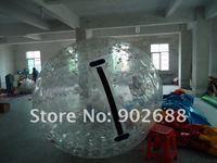 Игрушечные шары baomu БМ-dw3320