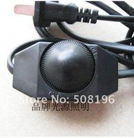 Электрические вилки и розетки МЕ 00009