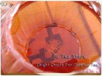 Черный чай фу чай