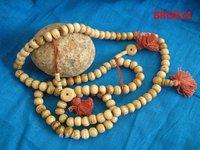Бисера браслеты История Тибета bro814