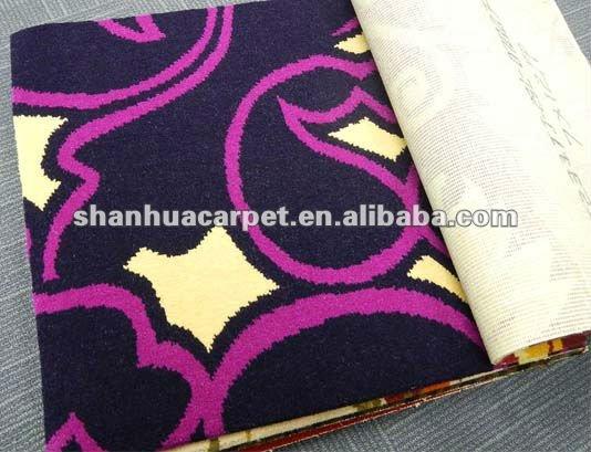 Resista Carpet Reviews