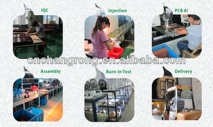 production process 2.jpg