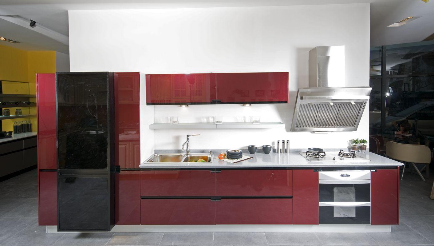 #7C6325  do Projeto Da Cozinha Armários de cozinha ID do produto:1738072534 1412x800 px Projeto Da Cozinha Do Armário_517 Imagens