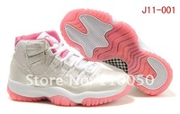 Женские кеды 2012 New Arrive Women dan 11 Basketball Sneaker Running Shoes