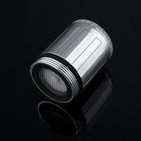 Аксессуар для душевой насадки GaoXH LED 7 /& D40D