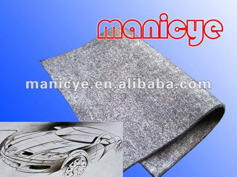 anti isolation acoustique mat riau d 39 isolation thermique tissu pour voiture tissu pour. Black Bedroom Furniture Sets. Home Design Ideas