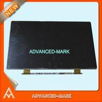 """ЖК-экран для ноутбука For AP LP133WP1 /macbook Air 13,3 """"a1369 ,  13,3"""" Slim WXGA + 1440 X 900 piXcel"""